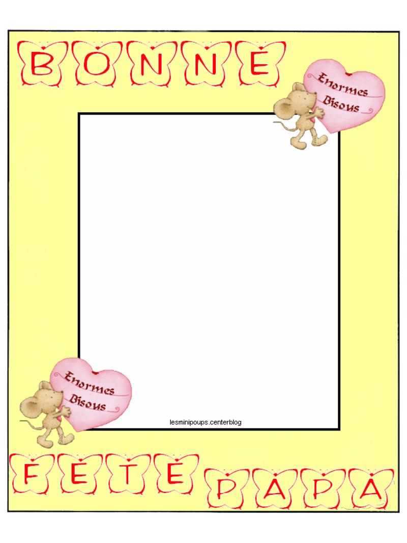 cadre photo a imprimer good cadre photo enfant png avec cadre tableau p decoupage a imprimer. Black Bedroom Furniture Sets. Home Design Ideas